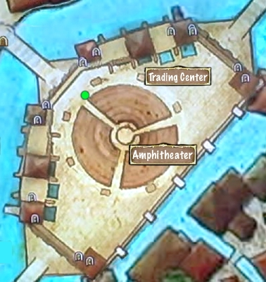 File:Quest Map Access to the Amphitheater.jpg