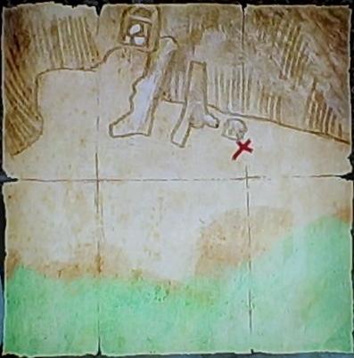File:Pirate Scrooge Treasure Map.jpg