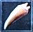 Warbeast Tusk icon