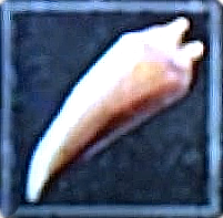 File:Warbeast Tusk icon.png