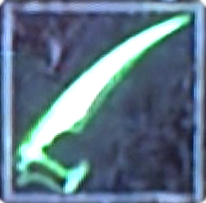 File:Moonblade green icon.png