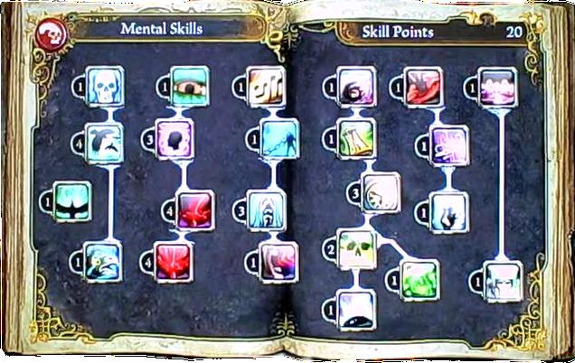 File:Mental Skills Page.png