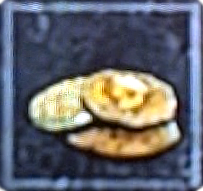 File:Imperial Coins icon.png