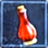 Health Potion icon