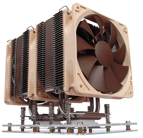 File:Noctua nh u12dx xeon cpu cooler dual pic.jpg