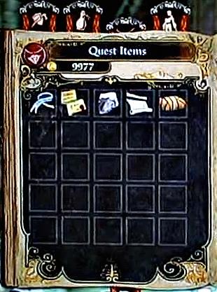 File:Quest Item Inventory.jpg
