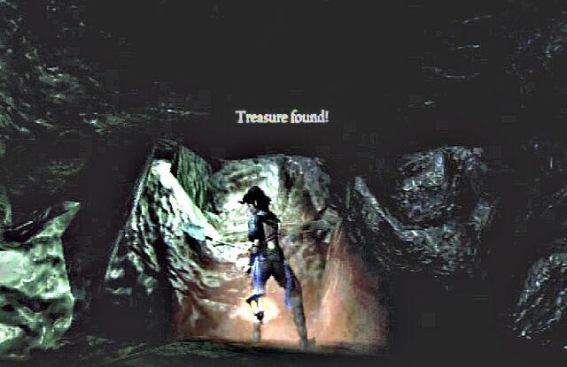 File:Dig Pirate Takers Treasure.jpg