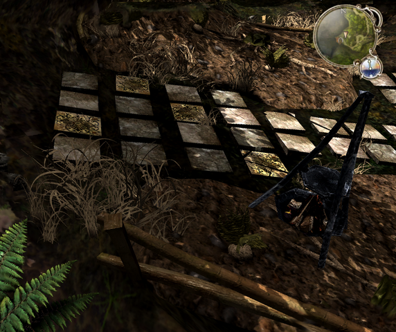 File:Forest hut flagstones.png