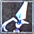 Guard Spear icon