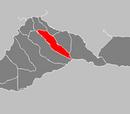 Municipio Obispos (Barinas)