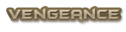 Vengeance Wikia