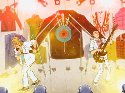 File:The-venture-bros-jacket-music-video.jpg
