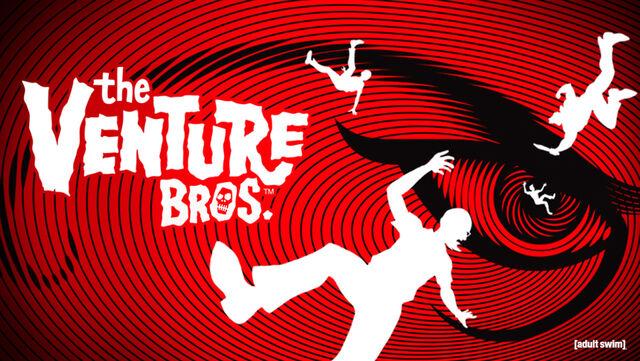 File:Venture Bros is Back.jpg