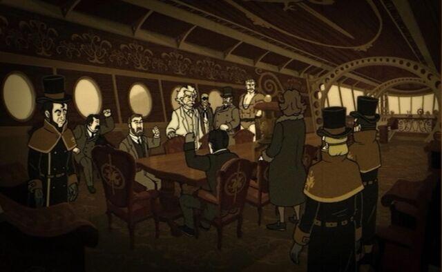 File:The Original Guild.jpg