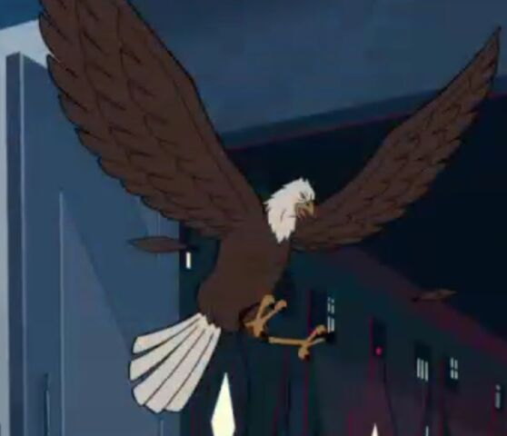 File:The Sovereign-Eagle.jpg