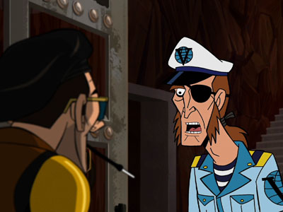 File:The-venture-bros-help-from-the-pirate-captain.jpg