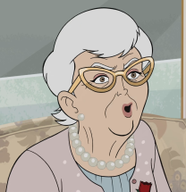 File:Rose Whalen.png
