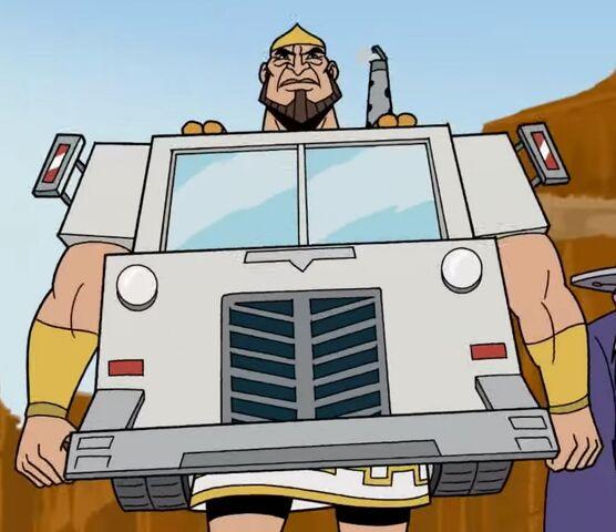 File:Truckules.jpg