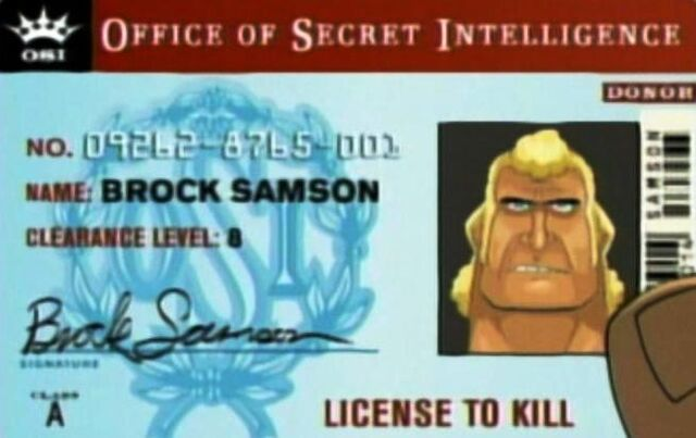 File:Brocklicense.jpg