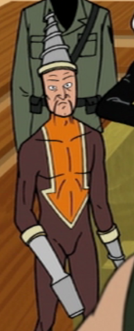 File:Drill Guy.png