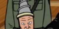 """Drill Guy"""