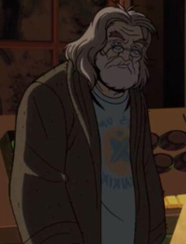 File:Ben Old Man Potter.jpg