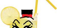 Lulu Lemonade