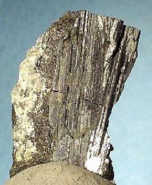 File:Bisumthinite.jpg
