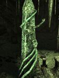 364px-Obelisk Dunwich