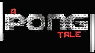 APRIL FOOLS THE ADVENTURE BEGINS! - A Pong Tale 1