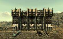 640px-Dunwich building