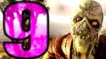 THE LEGION!! - Another Fallout Tale 9