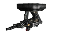 640px-MK-I turret