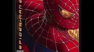 1 Hour Spiderman 2 Game Pizza Theme-3