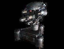 627px-MK-IV turret