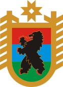File:125px-Coat of Arms of Republic of Karelia svg.png