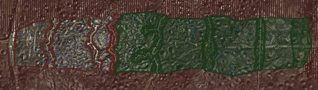 File:Artois-map.png