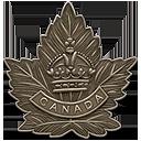 File:Canadians.png