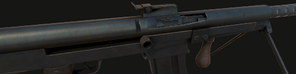 324870664 preview weaponimage deployablemg chauchat m1918