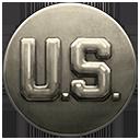 U.S. Doughtboys