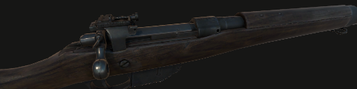 File:M1910 Mark III Ross.png