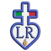 LR-logo1