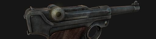 File:Pistole Parabellum 1908 Luger.png