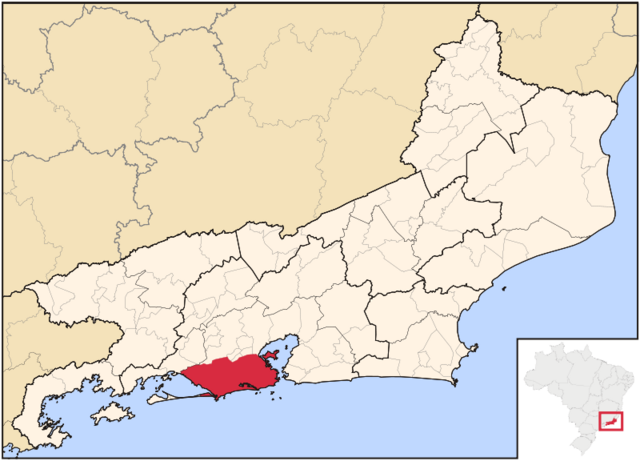 Arquivo:Rio de Janeiro mapa.png