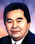JoojiHato