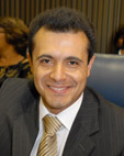 Marcelo aguiar.jpg