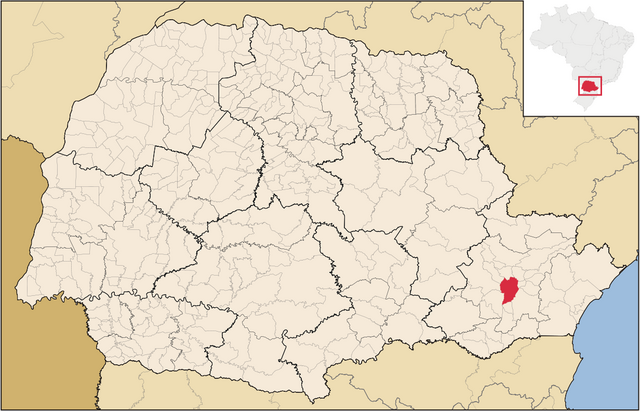 Arquivo:Curitiba no mapa.png