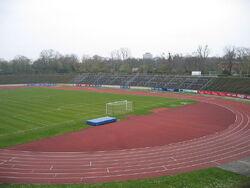 D-Bonn Sportpark Nord.jpg