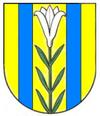 D-Bad Düben.png