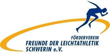 D-Schwerin Freunde der Leichtathletik.jpg
